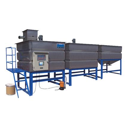 综合型废水处理系统,一体化废水处理设备.综合型废水处理设备厂家
