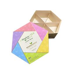 精品包装,精品包装礼盒