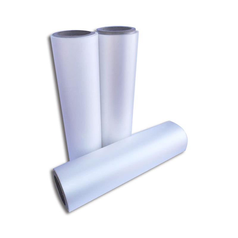 即涂型触感膜,即涂型柔面膜,即涂涂型绒感膜,即涂冷裱bopp膜