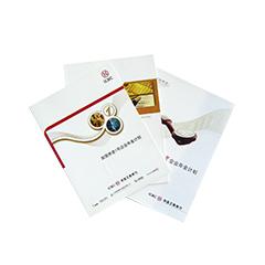 书刊画册印刷,书刊画册设计,书刊画册制作