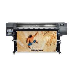 HP Latex 335-经济实惠、灵活高效的图文快印设备