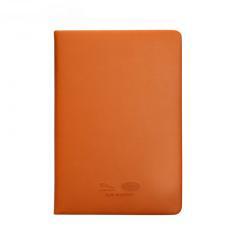 深泰记事本文具笔记本商务办公本册学习日记本定制logo区域包邮