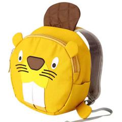 儿童小书包背包